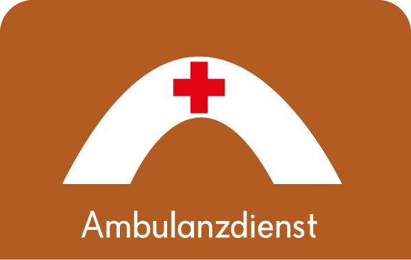 Ambulanzdienst